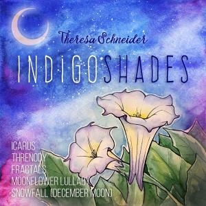 IndigoShades (1)